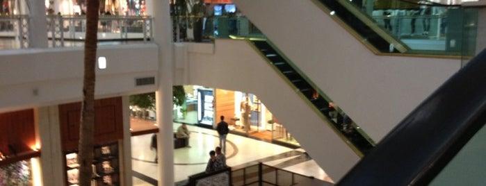 01317bb44 Shopping Crystal Plaza