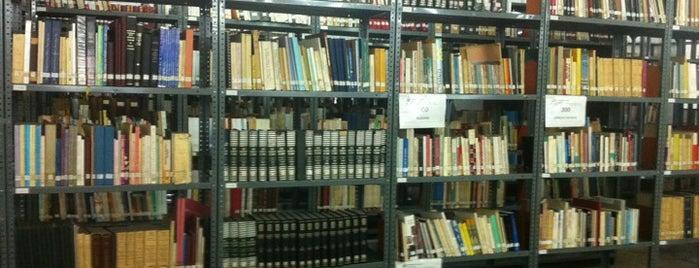 Archivos Historicos Del Estado De Jalisco is one of To try.