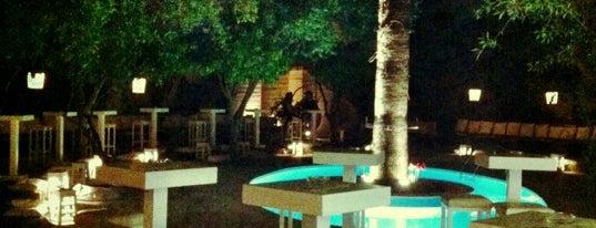 Κήπος is one of Posti che sono piaciuti a Michaella.