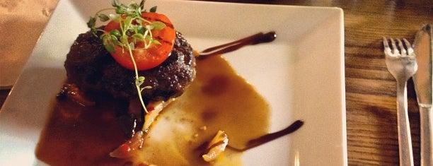 Restaurang Cypern is one of STHLM Food.