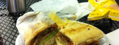 Manny's Tortas is one of Bite Squad Delivers (Mpls.).