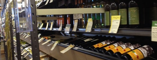 Total Wine & More is one of My favoite places in USA.