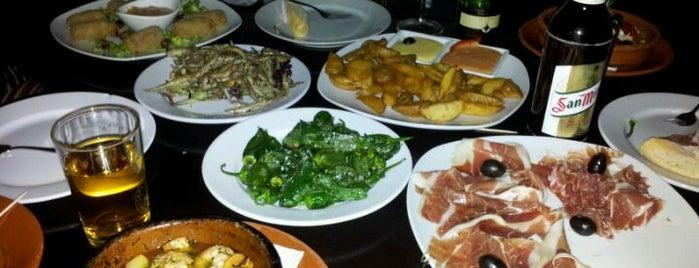 Bodega Dali is one of Munich - eat & drink.