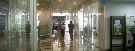 Setiabudi 2 is one of Jakarta.