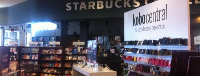 Starbucks is one of Cécile'nin Beğendiği Mekanlar.