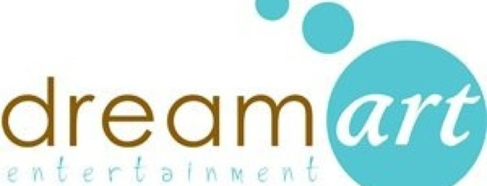 Dream Art Entertainment is one of Genel Liste.