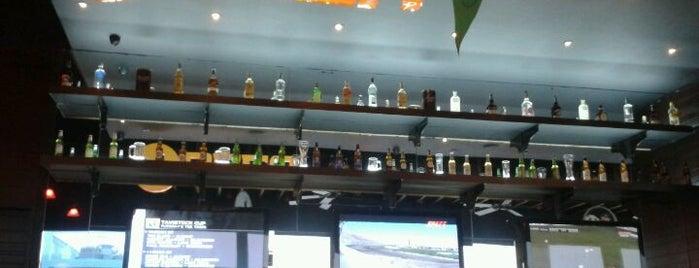 Beer Pub is one of สถานที่ที่ Diego ถูกใจ.