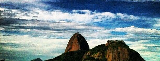 Trip: Rio de Janeiro