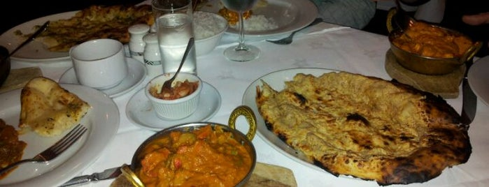 Shish Mahal is one of Glasgow.