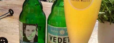 heeren van backum is one of Bart's Liked Places.