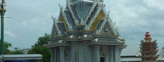 Mueang Khon Kaen is one of kkgo.