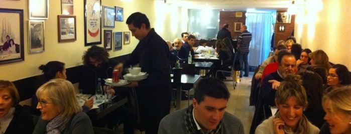 Restaurante Chino Hoy is one of Xinos autèntics ;).
