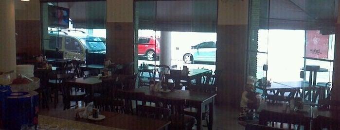 Skina Mooca Bar is one of Gespeicherte Orte von Pablo.