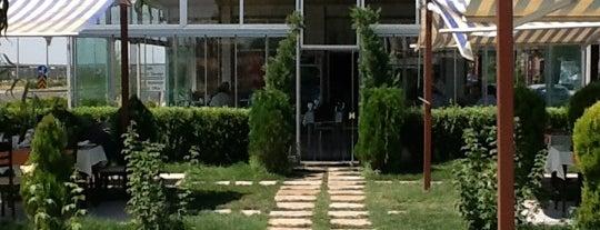 Emek Kebap is one of Irem'in Beğendiği Mekanlar.