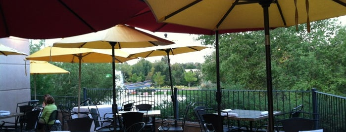 Ya Ya's Euro Bistro is one of Best places to eat in Denver.