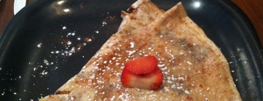 Brooklyn Crepe And Juice is one of try this: nyc.