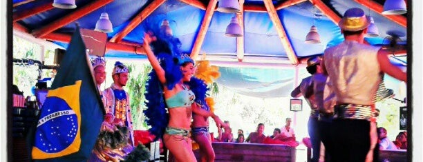 Sugar Beach Club is one of Fethiye ♡ Ölüdeniz.