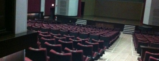 Dhahran Movie Theatre is one of KSA.