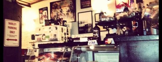 Hacienda Café is one of Curitiba Bon Vivant & Gourmet.