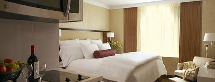 Staybridge Suites Times Square - New York City is one of Dicas de Nova York.