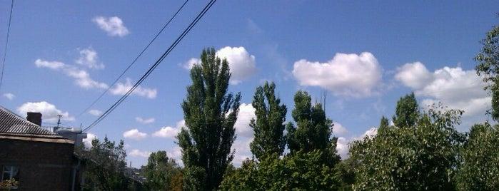 Вулиця Новокостянтинівська is one of Posti che sono piaciuti a Elena.