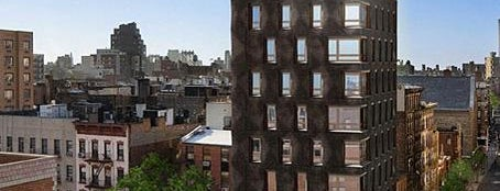 290 mulberry street is one of Top 100 Condo Buildings.