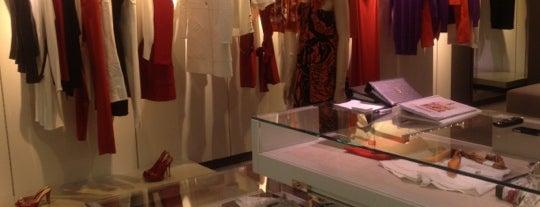 Gucci is one of Lugares favoritos de 🎀🌟.