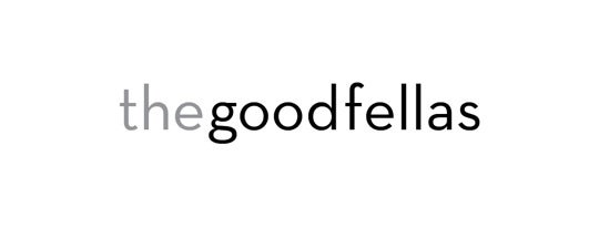 the goodfellas is one of Fさんのお気に入りスポット.
