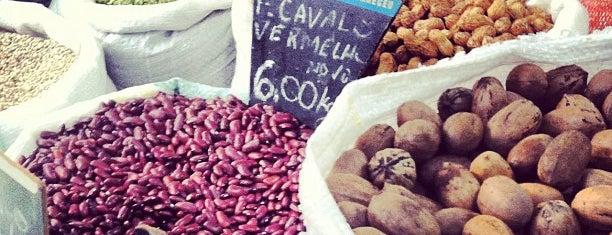Curitiba Bon Vivant & Gourmet