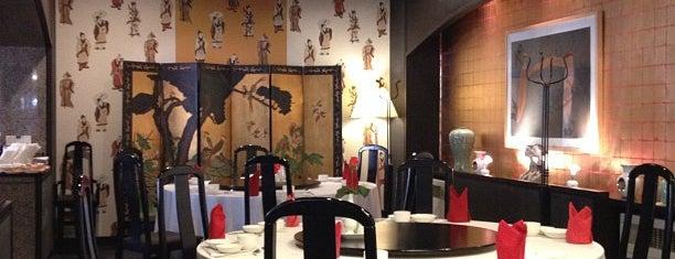 대려도 is one of Great Restaurants of the World.
