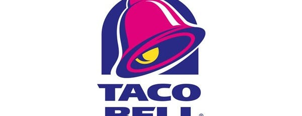 Taco Bell is one of Sabores Costanera Center.