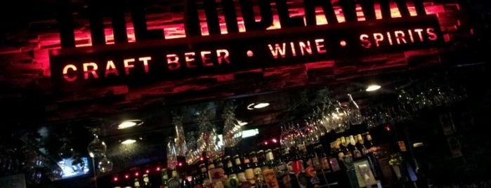 Best South Tampa Restaurants