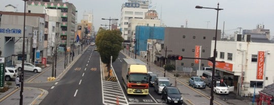 丸亀商工会議所 is one of Lugares favoritos de fantasista_7.
