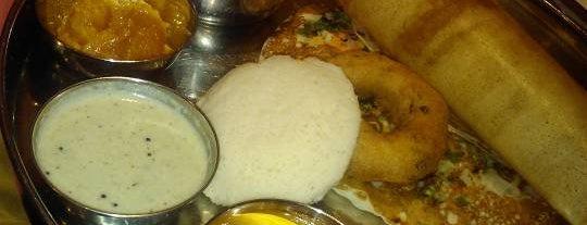 Must Visit Indian Restaurants in New York