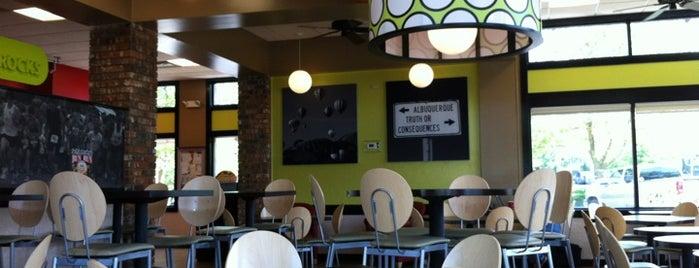 Soup Kitchen Lexington Ky | The 9 Best Places For Tomato Soup In Lexington