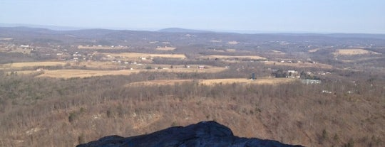 Hawk Rock is one of Date Ideas ~ 2.