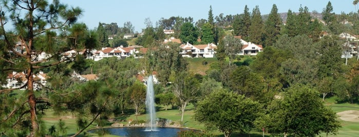 Rancho Bernardo Inn is one of John 님이 좋아한 장소.