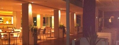 Hotel Prestigio is one of Riviera Adriatica.