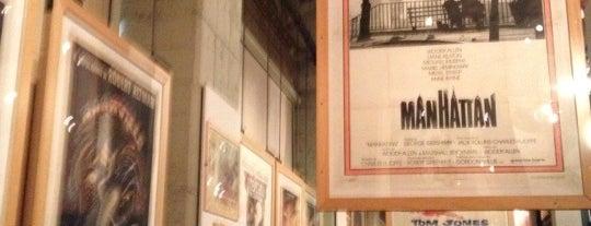 Museo Nazionale del Cinema is one of Torino.
