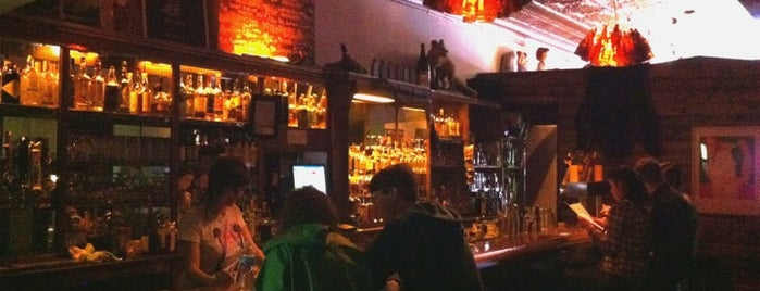 Maria's Packaged Goods & Community Bar is one of Best places in Chicago, IL.