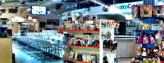 Alameda Quality Center is one of Elizângela 님이 좋아한 장소.
