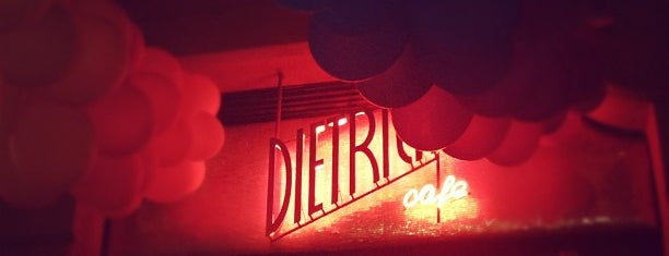 Dietrich is one of Barcelona-Tips.