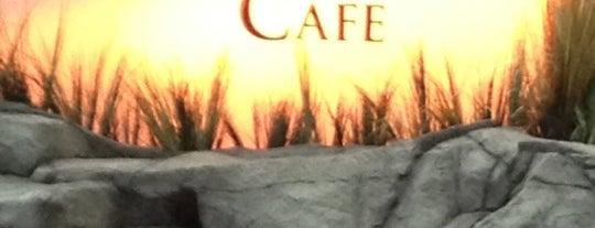 Minnehaha Cafe is one of Lieux qui ont plu à Ryan.