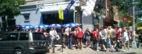 Zum Schneider is one of NYC - Bars.