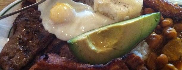 Pollos A La Brasa Mario Is One Of The 15 Best Latin American Restaurants In Queens