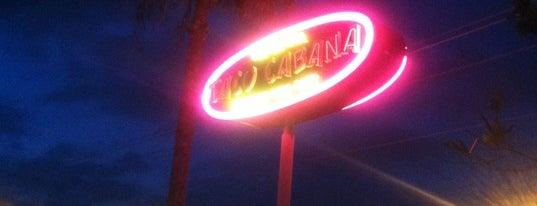 Taco Cabana is one of Alkeisha : понравившиеся места.