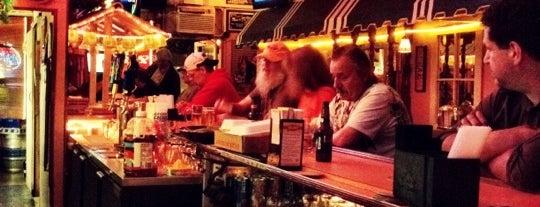 Boomers is one of Fun Elyria Nightlife.