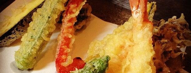 蕎麦みずき is one of 美味しいと耳にしたお店.