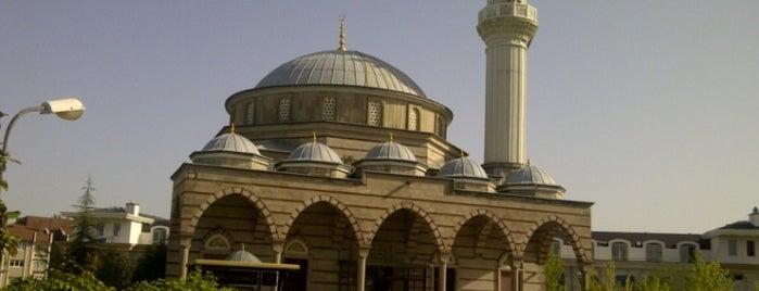 Anadolu | Spiritüel Merkezler