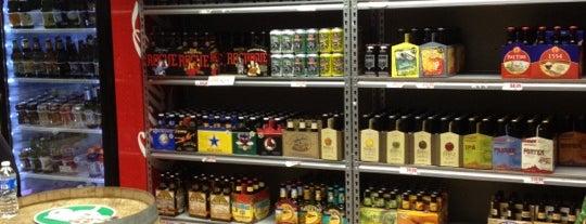 Bearden Beer Market is one of Restaurant To-Do List 2.